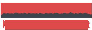Mahr Shop - Mahr képviselet - Mahr Mérőeszköz Webáruház