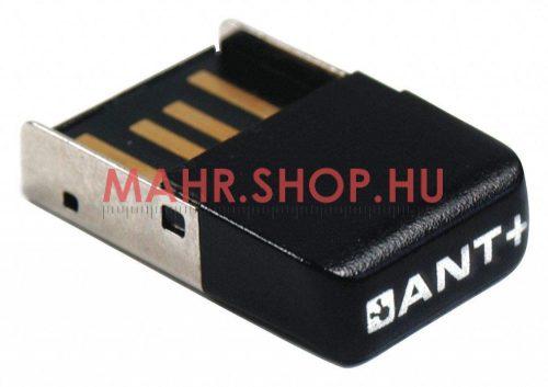 mahr_4102220