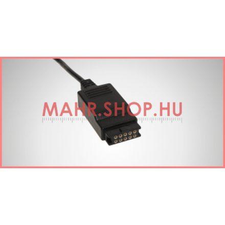 Mahr 4102606, DK-D1 Digimatic adatkábel