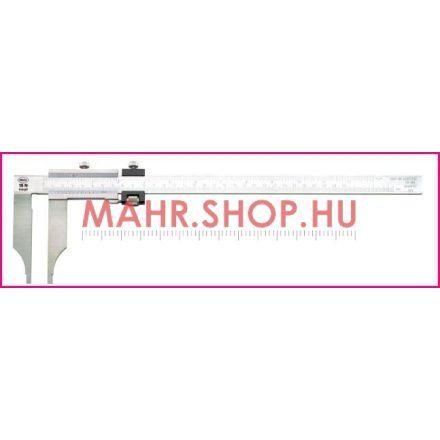 mahr_4112212