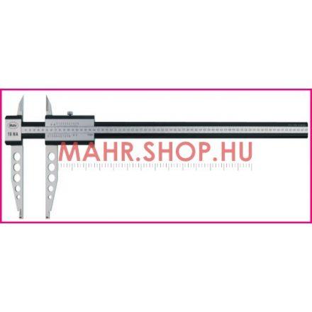 mahr_4112302