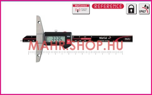 mahr_4126756