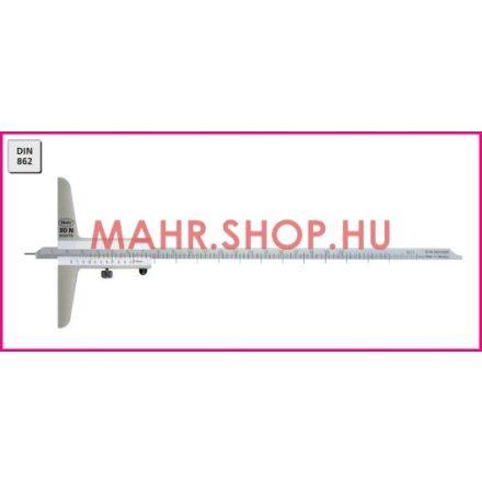 mahr_4127200