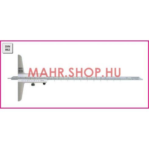 mahr_4127201