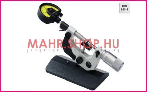 mahr_4154030