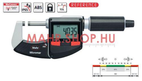 mahr_4157103