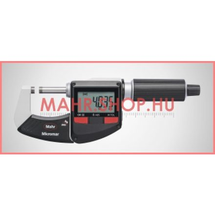 mahr_4157105
