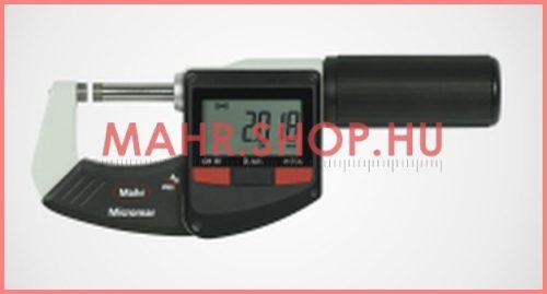 mahr_4157120