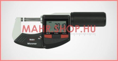 mahr_4157121
