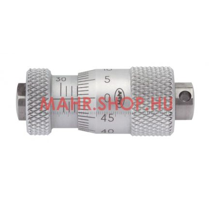 Mahr 4163006 Micromar 44 F  Belső mikrométer 150 - 175/0,01 mm