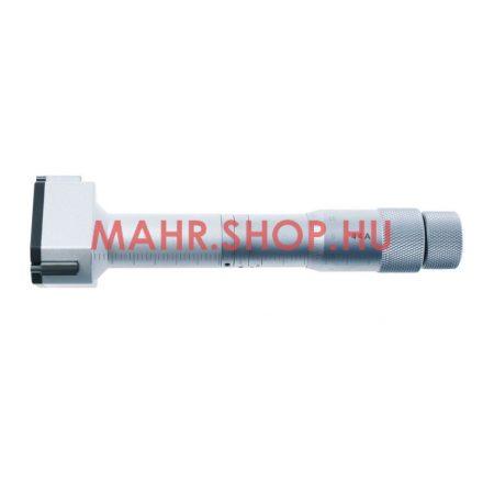mahr_4190014