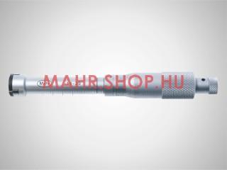 mahr_4190016