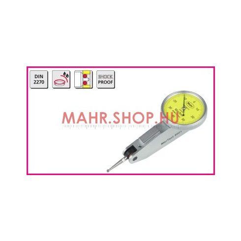 mahr_4301250