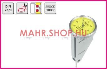 mahr_4302200