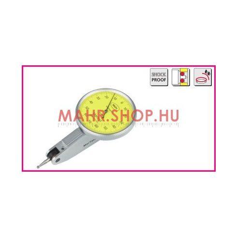 mahr_4308220