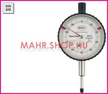 mahr_4311000