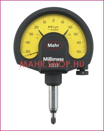 mahr_4334076