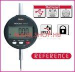 Mahr 4336030 MarCator1075 R. Digitális mérőóra 12,5/0,001mm