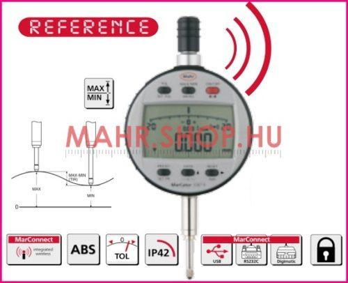 mahr_4337663