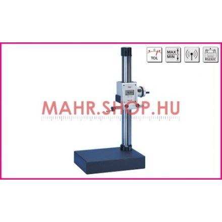 mahr_4426543