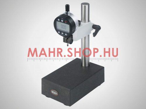 Mahr 4430100, 820 NG kis mérőasztal finomállítás nélkül