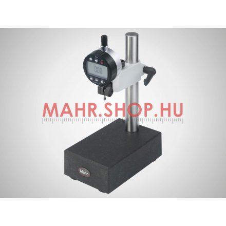 """Mahr 4431110, 820 FG kis mérőasztal finomállítással, 3/8"""" bef."""