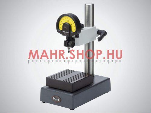 Mahr 4433100, 820 FC kis mérőasztal asztallap kerámiából