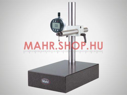 Mahr 4435100, 821 NG nagy mérőasztal, 300 x 200 mm