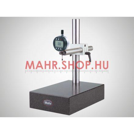 Mahr 4435110, 821 NG nagy mérőasztal, 400 x 300 mm