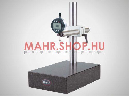 Mahr 4435111, 821 FG nagy mérőasztal, 400 x 300 mm