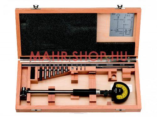 mahr_4475000