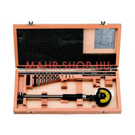 mahr_4475001