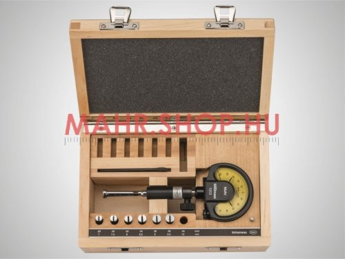 mahr_4482165