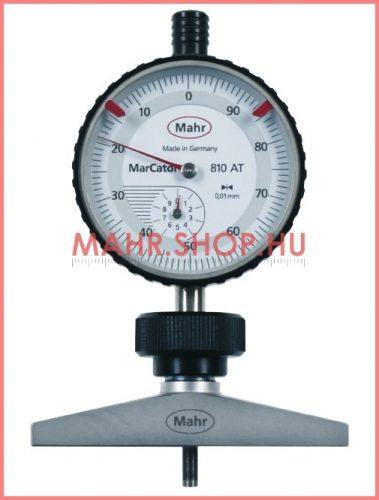 mahr_4494010