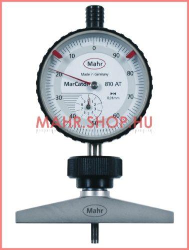 mahr_4494011