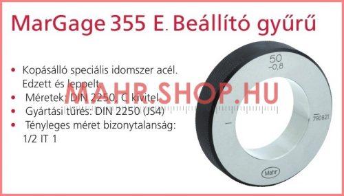 mahr_4710035