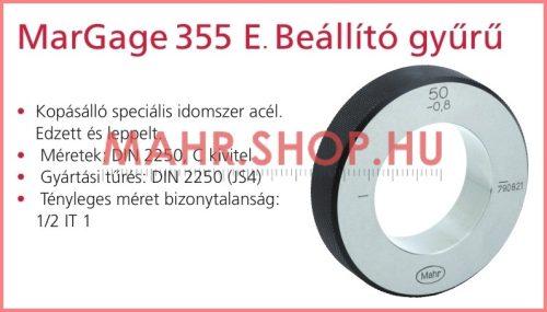 mahr_4710052
