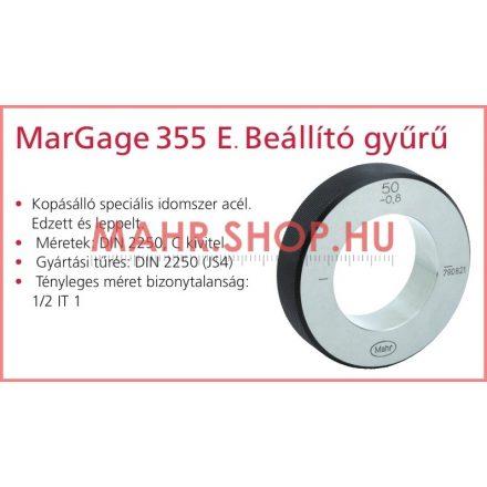 mahr_4710101