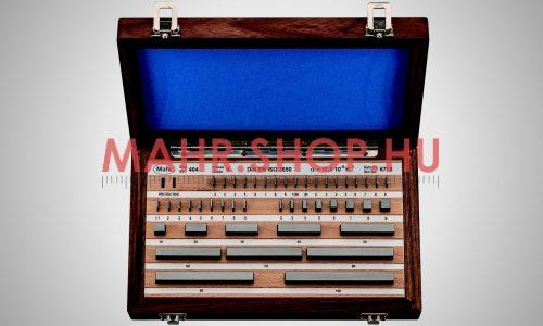 mahr_4800001