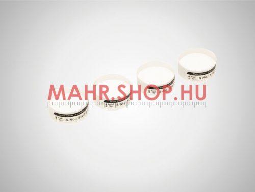 mahr_4800185