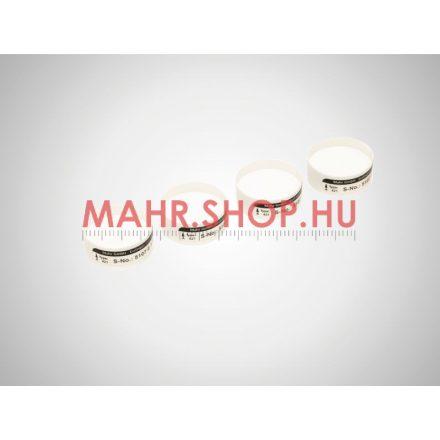 mahr_4800187