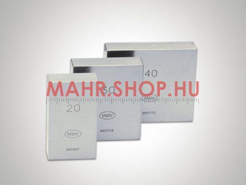Mahr_4801101