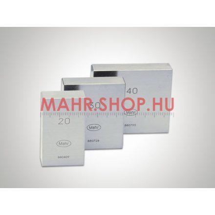 Mahr_4801102