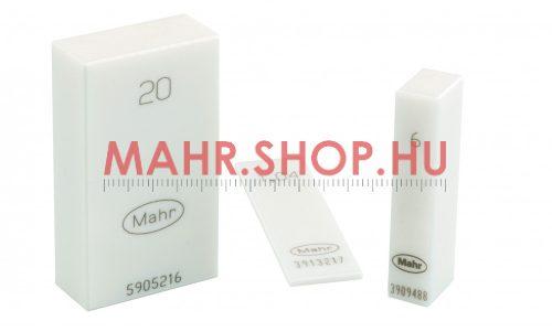 mahr_4804101