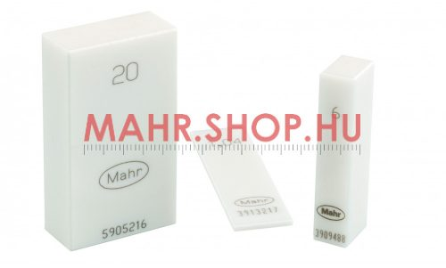 mahr_4804245