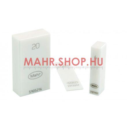 mahr_4804500