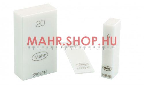 mahr_4804520