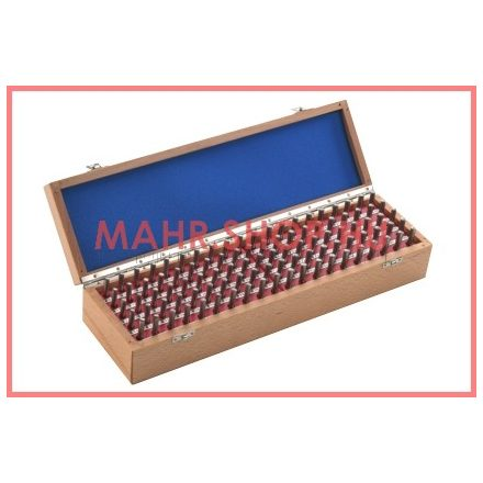 mahr_4828183