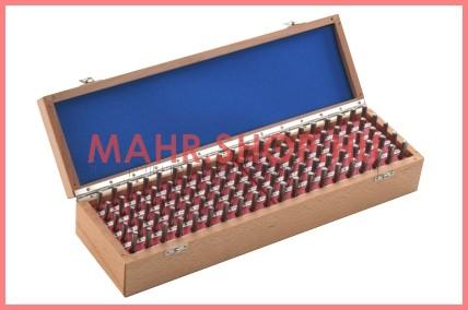 mahr_4828200