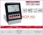 Mahr 5312010 MILLIMAR C 1200  Kompakt hosszmérő készülék  ±5000µm